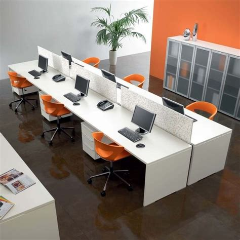 We did not find results for: What office furniture is best designed for a collaborative ...