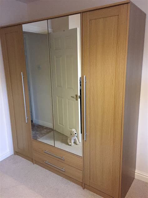 Cheap Wardrobes by The Best Cheap Wardrobes