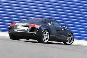 Audi R8 Fiche Technique : audi s7 fiche technique fiche technique audi s7 sportback 4 0 tfsi 420 quattro s tronic 7 2013 ~ Maxctalentgroup.com Avis de Voitures