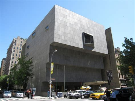 10 icons of brutalist architecture