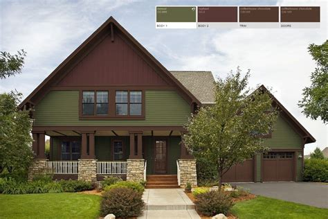find your color in 2019 exterior house paint ideas