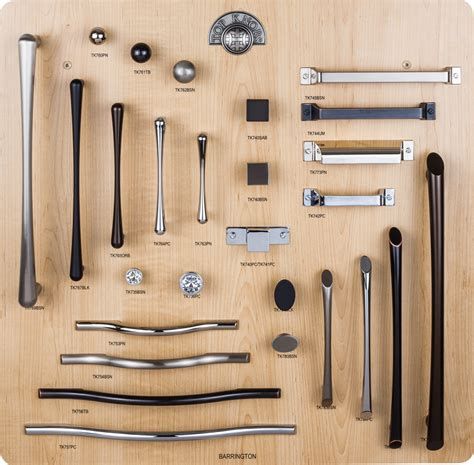 top knobs cabinet hardware new top knobs barrington collection of cabinet hardware