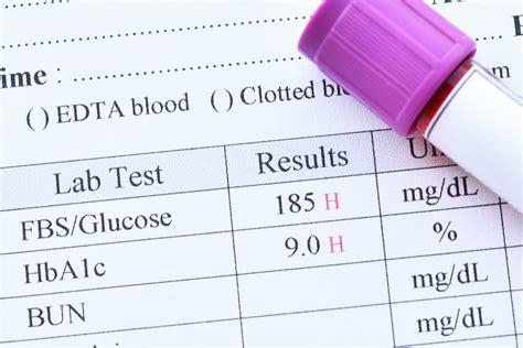 diabetes common  patients  ischemic hemorrhagic