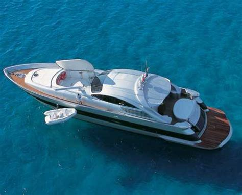 Yacht Boot by Boote Yachten Boot Yacht