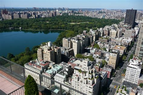 Real Talk Is The Upper East Side Of Manhattan Now Cheaper
