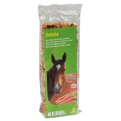 josera vitalie mineral leckerli fuer pferde von josera