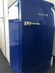 Bosch Classic Kühlschrank : retro kuehlschrank haushalt m bel gebraucht und neu kaufen ~ Watch28wear.com Haus und Dekorationen