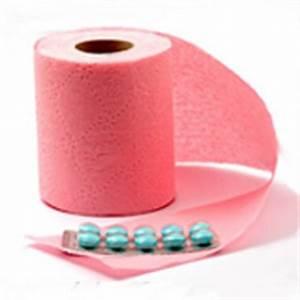 Запор вздутие боль в животе печени лекарства