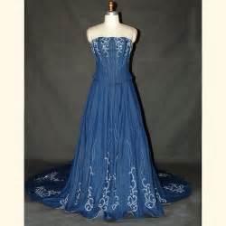 bridesmaid dresses denver sat 39 n spurs western wedding and bridal wear denver colorado in