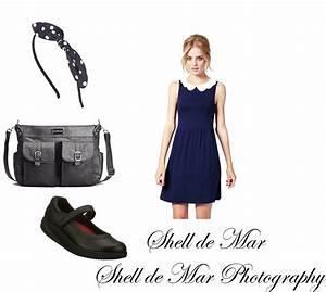How todress as a wedding photographer rock n roll bride for What to wear as a wedding photographer