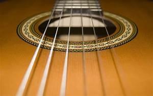 Things About Guitar Strings: Part 1 - Gauge | Andertons Blog