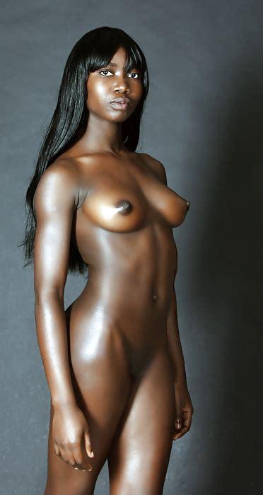 Puffy Nipples Black Girls Pics Xhamster