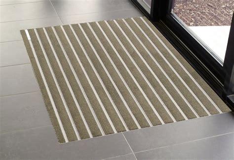 entrance floor mats entrance carpet mats carpet vidalondon