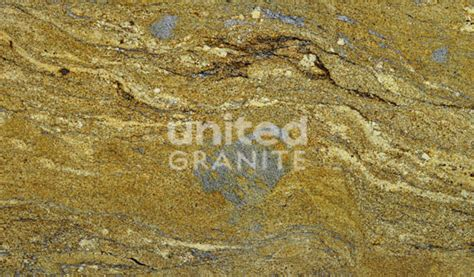 desert sand united granite