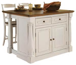 stools for kitchen islands kitchen island with 2 stools contemporary kitchen islands and kitchen carts by ivgstores