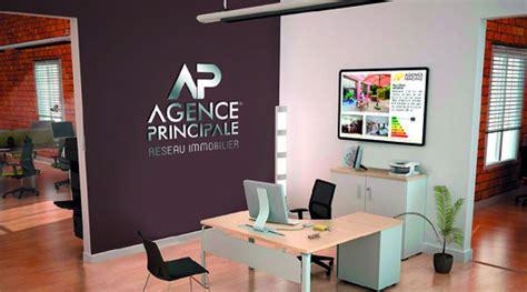 franchise agence principale franchiseur agences immobilières