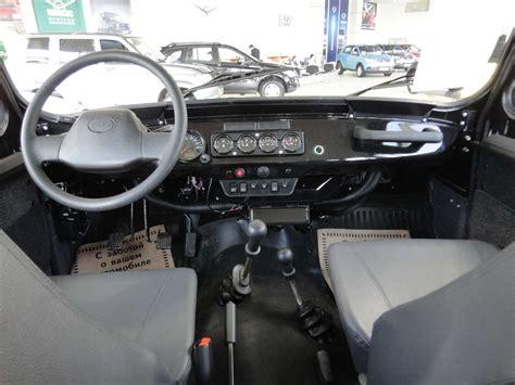 uaz hunter interior 2011 uaz hunter for sale 2200cc diesel manual for sale