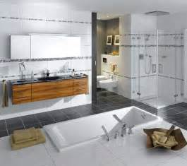 beautiful bathroom designs beautiful bathroom designs interior design and deco