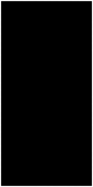rectangle clipart black and white rectangle clipart etc