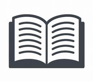 Bücher Mit Geräuschen : b cher magazine gutscheine mit gratis gutscheincode g nstiger einkaufen ~ Sanjose-hotels-ca.com Haus und Dekorationen