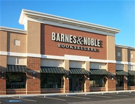 barnes and noble raleigh b n event locator