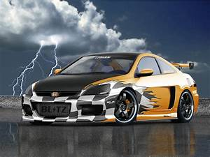 cool sports car wallpaper | Cool Car Wallpapers