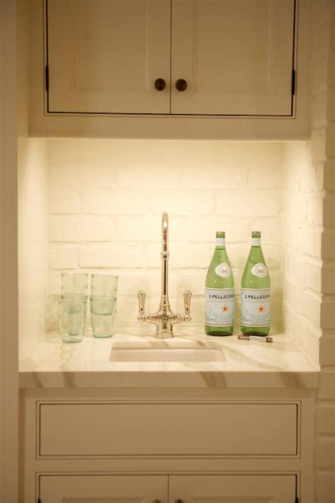 Mini Bar Sink by Mini Bar Sink Home Decor