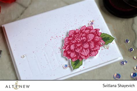 12 handmade s day last minute mother s day card ideas altenew blog