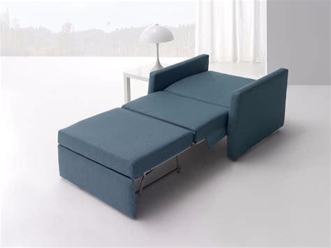 canapé convertible sur mesure convertible type rapido meubles canapés chezsoidesign