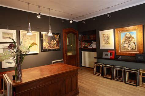 casa bra casa d arte acip