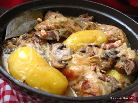comment cuisiner des foies de lapin comment cuisiner 1 lapin
