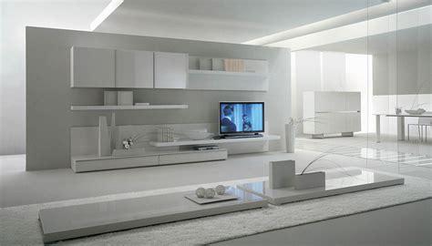 tv wall unit designs for living room modern tv units for living room