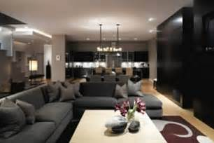cheap modern living room ideas living room modern ikea living rooms with affordable cheap furniture sets charming living room