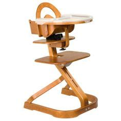 Svan Signet High Chair Uk by Chairs On Chair Design And Chairs