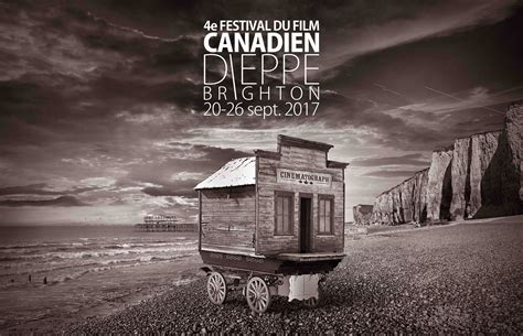 cuisines dieppe canada comes to dieppe speakeasy