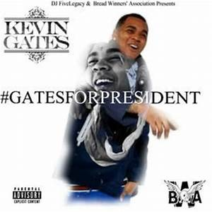 17 Best images about Kevin gates on Pinterest