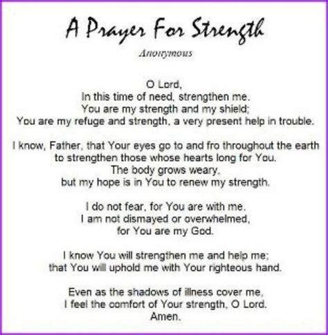 wallpaper  strength quotes  prayer  strength