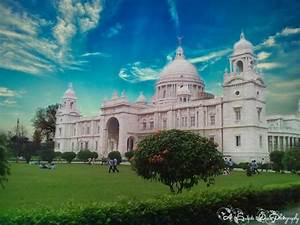 Victoria Memorial Hall, Kolkata Download HD Wallpapers and ...