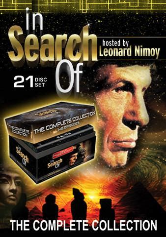 search  dvd visual entertainment