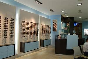 Optica MÓ de Multiopticas en Malagon