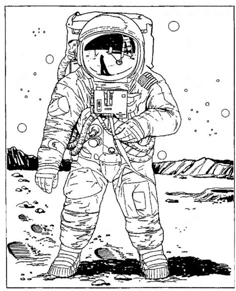 space coloring pages  adults ght