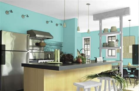 donco designs is a pompano remodeling contractor