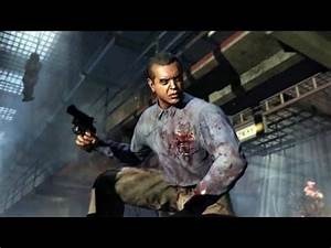 Call of Duty Black Ops 2 Mob of the Dead Character Bios ...