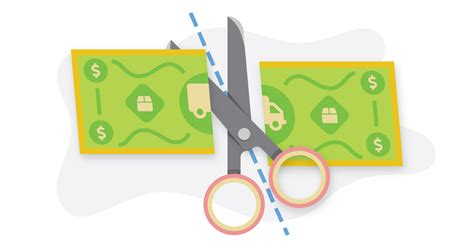 strategies  reducing  ecommerce stores shipping