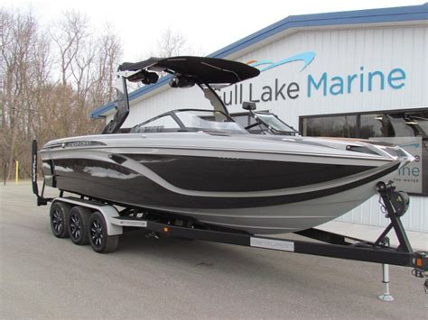 Wakeboard Boats For Sale Ri by 2018 New Centurion Ri257ri257 Ski And Wakeboard Boat For
