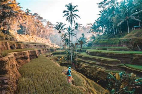 negara terindah  dunia indonesia urutan berapa