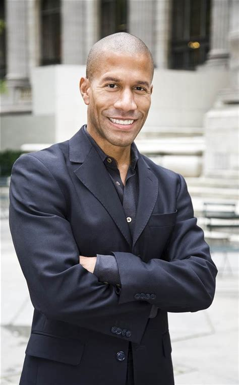 influential african americans  corporate