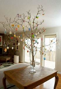 My, Egg, Tree