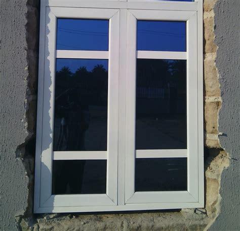 professional aluminum windows burglary proof works security doorsphotos properties