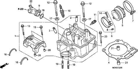 Ford Festiva Engine Diagram Auto Wiring